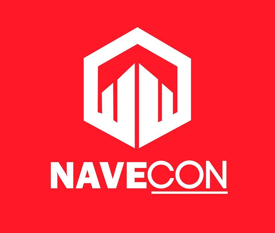 NAVECON
